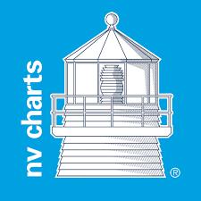 Nv Charts App Nv Charts