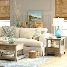beachy furniture. Perfect Furniture Beach Themed Living Room Beachy Paint Colors Inspired Furniture Sets Inside