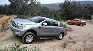 2018 ford ranger australia. perfect 2018 2017 ford ranger  review to 2018 ford ranger australia