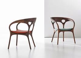 bernhard chair review by bernhard chair review prime 88 best bernhardt design