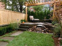 patio landscaping ideas on a budget backyard design ideas on a budget picture small backyard landscaping patio landscaping ideas on a budget