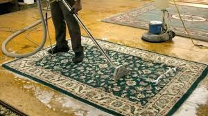 how to clean an area rug ers dog urine a synthetic at home diy wool