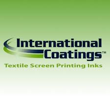 International Coatings Ink Color Chart Ic Ink Color Card