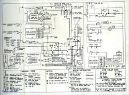 thor alarm system wiring diagram inspirationa rv holding tank wiring RV Power Converter Wiring Diagram thor alarm system wiring diagram inspirationa rv holding tank wiring diagram beautiful rv holding tank sensor
