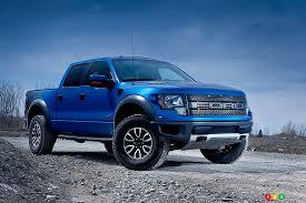 ford raptor 2015 blue. Brilliant Ford With Ford Raptor 2015 Blue
