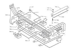 workhorse wiring diagram wiring diagram and schematic design workhorse chis wiring diagram nilza