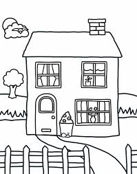 Small Picture Spongebob House Coloring Pages Coloring Coloring Pages