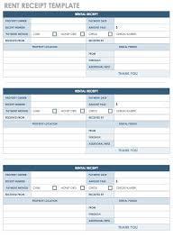 18 Free Property Management Templates Smartsheet