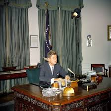 jfk in oval office. Unique Jfk Jfk Oval Office Unique Throughout Office I Intended Jfk In Oval Office E