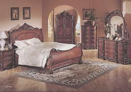 traditional bedroom designs master bedroom. Bedroom Traditional Designs Master New Home Design Ideas Of .