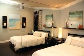 beach design bedroom. Full Size Of Beach Themed Living Room Sets Theme Bedroom Decor Luxury Interior Design Bedrooms Decorating