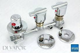 bathtub spout problems best bathtub shower bathtub problems valve replacement you shower diverter leaking into wall
