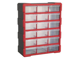 metal storage cabinets with drawers. organisers traysparts storage cabinets in dimensions 1280 x 960 metal with drawers d