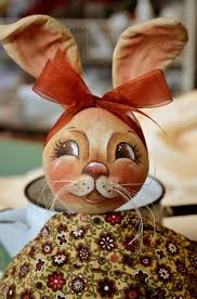 Small Picture Best 25 Bunny face paint ideas on Pinterest Cat face paintings