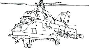 Coloring Pages Lego Soldier Coloring Pages Police Soldiers