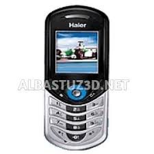 HAIER V190 price and specifications ...