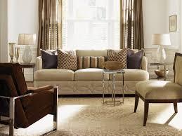 Sofa Throw Pillows Epic As Chaise Lounge Sofa For Microfiber Sofa