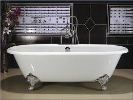 acrylic clawfoot bathtubs