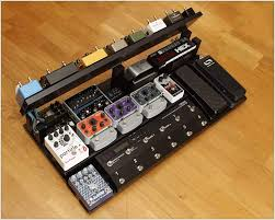new *big* diy pedalboard [update nerdy diagrams] talkbass com Wiring Diagram For Pedal Board i planned this in some detail, but one thing i completely overlooked is the weight it is stupidly heavy when fully loaded this board will not leave the wiring diagram for pedal board