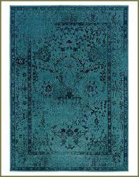 interior round area rugs ikea contemporary rug canada outdoor com pertaining advanced modern favorite 5