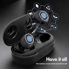 Tai nghe Mpow M30 True Wireless chính hãng , giá tốt