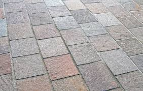 types of natural stone tile shutterstock 120338788