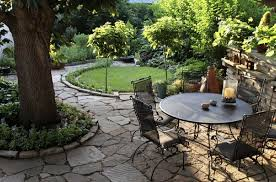 Small Picture Chinese Garden Design For Small Spaces Best Garden Reference
