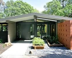 Small Picture 45 best Mid Century Modern Homes images on Pinterest