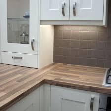 ceramic kitchen wall tiles 10x10cm