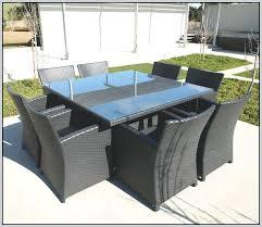 watsons furniture charming patio furniture in stylish home interior ideas with patio furniture watson furniture