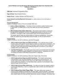 sample resume for a mechanic cipanewsletter diesel mechanic resume sample resume template info resume