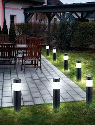 patio solar lighting ideas solar patio lights outdoor solar patio lighting home design outdoor designs gaiters patio solar lighting ideas