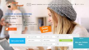 essayexpert us reviews genuine essay writing service