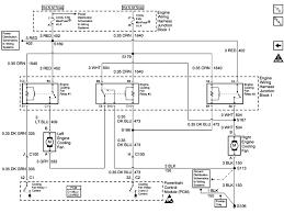 flex a lite vsc controller warning net forums beautiful electric fan Flex a Lite Fan Controller Wiring Diagram flex a lite vsc controller warning net forums beautiful electric fan wiring diagram