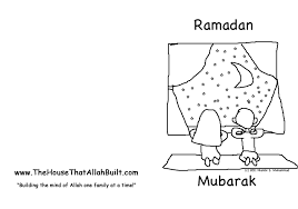 Small Picture New Ramadan Coloring Pages Free Printable For 39261 And