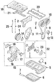 1998 mazda 626 engine diagram 1998 automotive wiring diagrams 5436160
