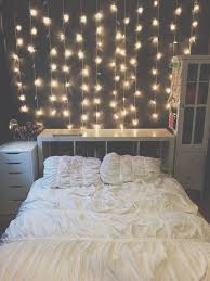Teen bedroom lighting Teenage Girl Light Tumblr Top 15 Teenage Girl Bedroom Decors With Light Easy Interior Diy Design Project Diy Craft 4 Pinterest Top 15 Teenage Girl Bedroom Decors With Light Easy Interior Diy
