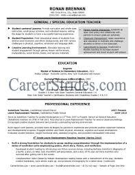 Sample Resume High School Student Berathen Com Graduate Teacher