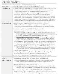 100 Sample Resume Retail Pharmacist Cv Example Resume