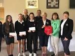 East Cork Golf Club Public Group   Facebook