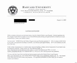 Mccombs Resume Template Harvard Resume Format New 100 Awesome Stock Columbia Business 25