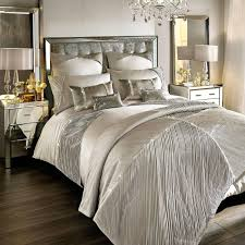 luxury bedding sets new linen bed set of 23 best of luxury bedding sets