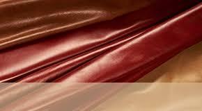 Premium Italian Upholstery <b>Leather</b>