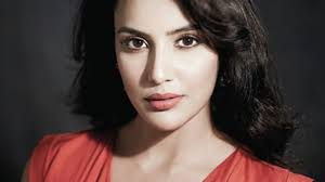 Priya Anand (Actress) Height, Weight, Age, Biography, Affairs & More »  StarsUnfolded