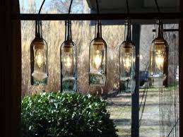 art deco chandelier big chandelier pottery barn bottle chandelier yellow chandelier chandelier wine