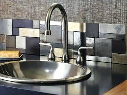 modern kitchen tiles. Interesting Modern Modern Kitchen Tiles Backsplash Ideas For Every Style Tile On Modern Kitchen Tiles M