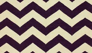 grey green white target rug black runner chevron and yellow nursery navy blue sumatra for argos