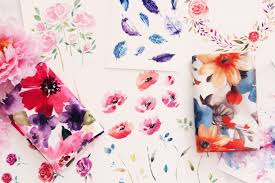 How Do You Design Your Own Fabric Adventures In Fabric Design Tailor Made Blog