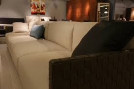 house interior home decoration vehicle property living room residential furniture room sofa decor apartment modern couch