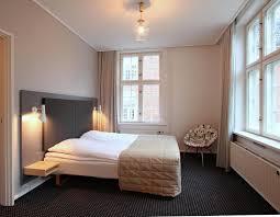 Schlafzimmerbeleuchtung Gestalten Ideen Bei Couch